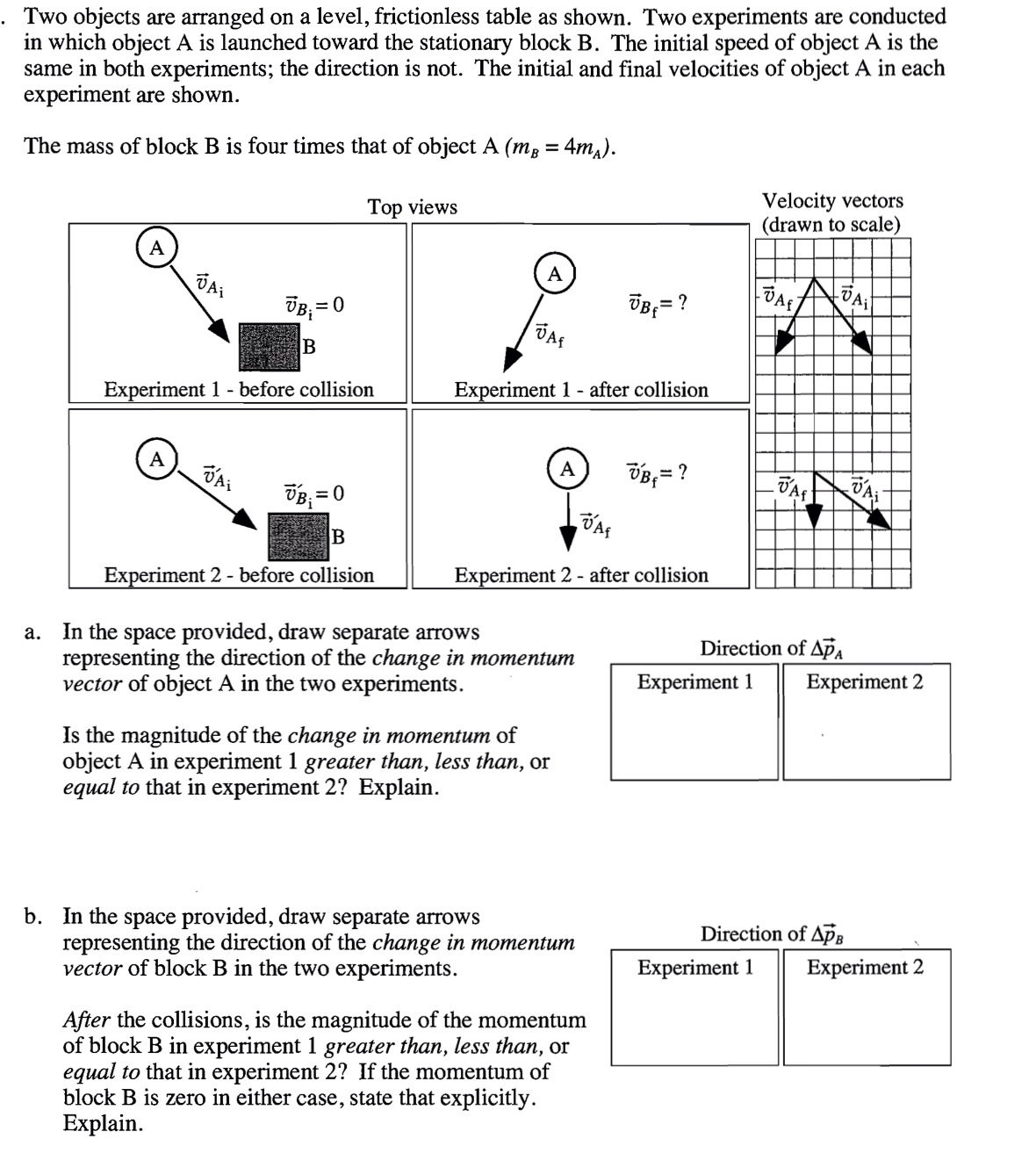 tutorials in introductory physics homework solutions manual