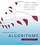the algorithm design manual by steven s skiena solutions pdf
