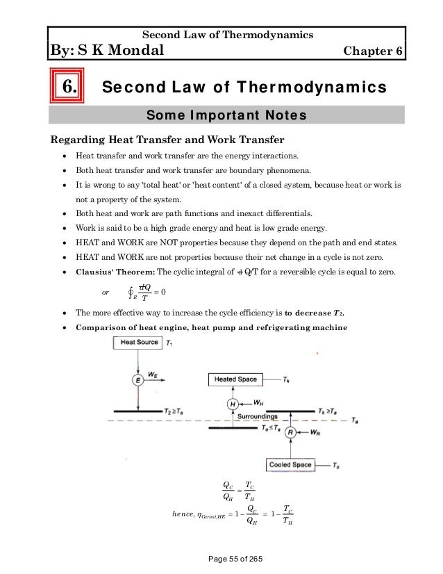 solution manual for solar energy thermal processes chapters 1 7