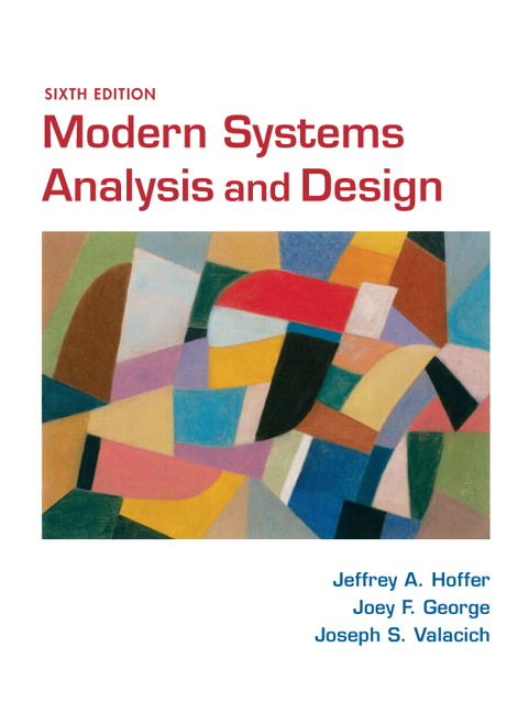 power system analysis and design fifth edition solution manual