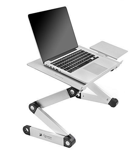 executive office solutions laptop stand manual