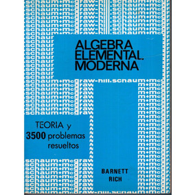 linear algebra schaum series solution manual pdf