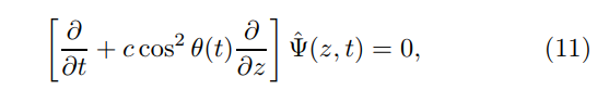 solution manual quantum field theory