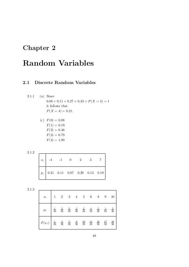 hayter probability and statistics solution manual