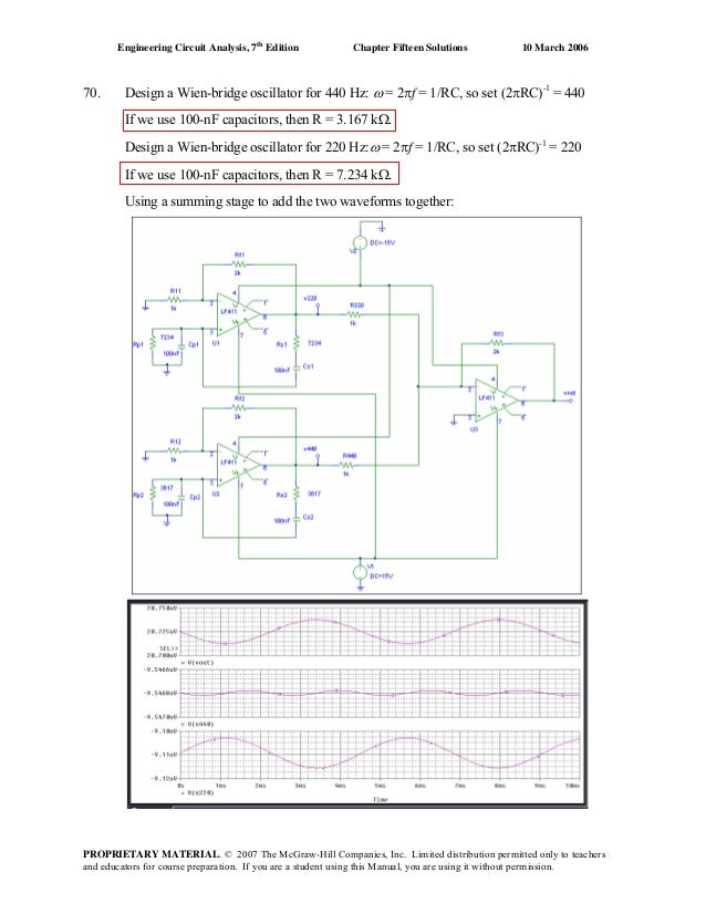 hydrosystems engineering uncertainty analysis solutions manual