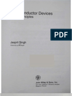 donald a neamen semiconductor physics and devices solution manual