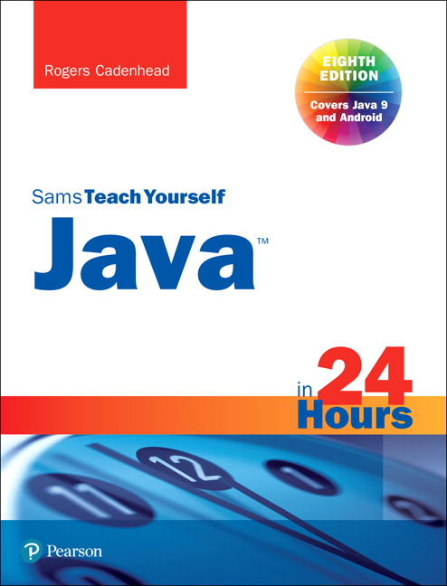 java how to program solution manual 9th edition