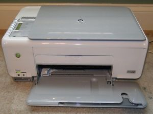 hp photosmart c3150 all in one manual