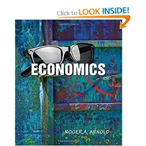 lectures on urban economics solution manual