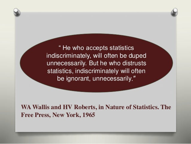 biostatistics a methodology for the health sciences solution manual