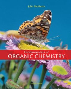 fundamentals of organic chemistry mcmurry solutions manual pdf