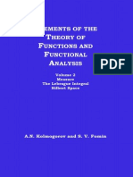 introductory functional analysis with applications solution manual
