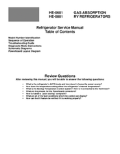 atwood he-0601 parts manual pdf