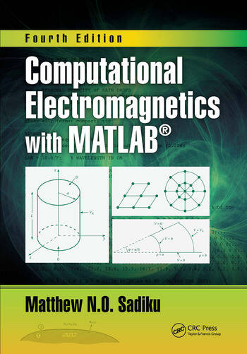 fundamentals of electromagnetics with matlab solutions manual pdf