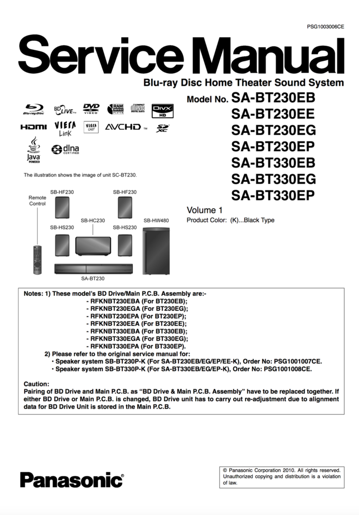 hp 17-x121dx complete user manual