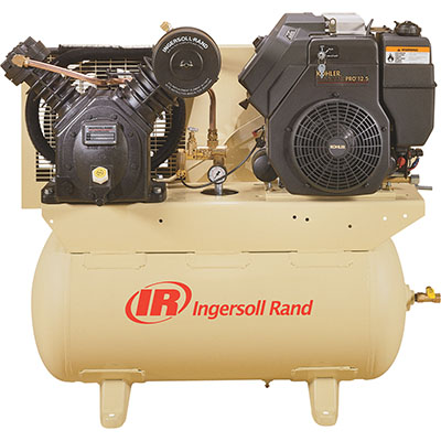 powered aire mp-1-30e parts manual
