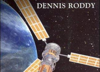 solution manual of satellite communication by dennis roddy pdf