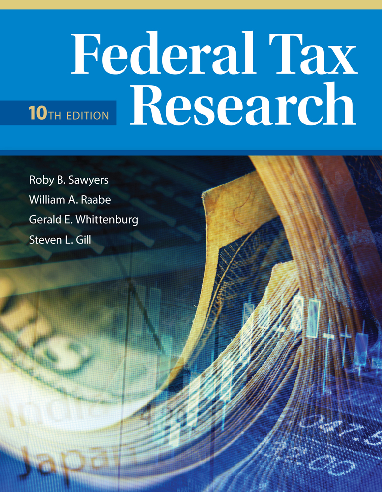 south western federal taxation 2019 individual inco solution manual