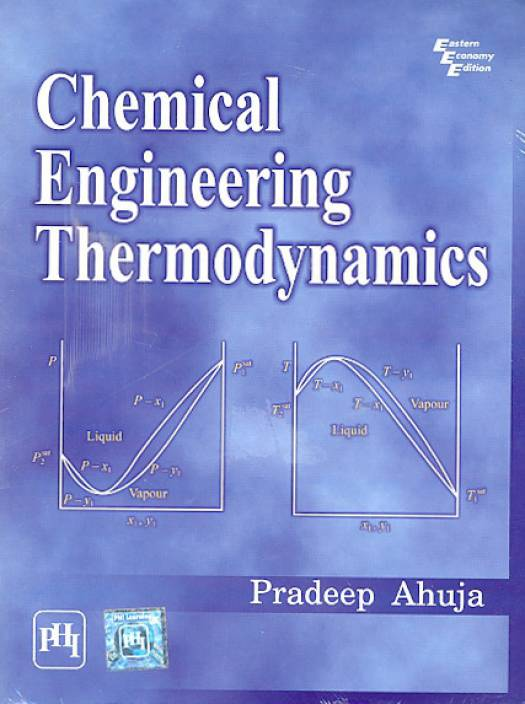 thermodynamics concepts and applications volume 1 solution manual