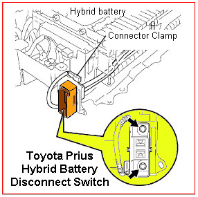 wire grounds manual honda accord 2006
